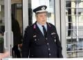 """Μπουλούμπασης (Διευθυντής Αστυνομίας): """"Τρεις Εισαγγελείς και πάνω από 500 αστυνομικοί θα βρίσκονται στη Τούμπα"""""""
