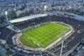 «Έτοιμο το 2023 το γήπεδο του ΠΑΟΚ»