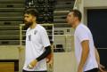 Volleyleague: Στην Dream Team της 3ης αγωνιστικής οι Despotovski και Van Den Dries!