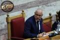 """""""Ο Υπουργός Δικαιοσύνης να απαντήσει για την υπόθεση Τζήλου"""""""