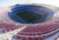 Tο μεγάλο δίλημμα της UEFA: με κόσμο ή χωρίς στους ομίλους του Τσάμπιονς Λιγκ;