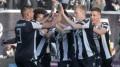 """""""Έκλεισε"""" φιλικό με Τσβόλε ο ΠΑΟΚ στην Ολλανδία"""
