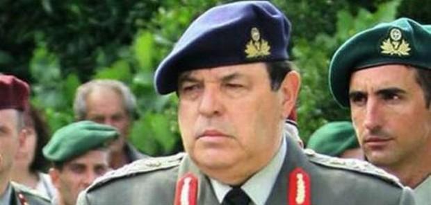 «Να αναλάβει ο Σαββίδης την προεδρία»