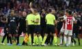 Ποιον διαιτητή θα στείλει η UEFA στην Τούμπα για την Τετάρτη;