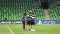 Στο εντυπωσιακό Krasnodar Stadium ο ΠΑΟΚ! (pics)