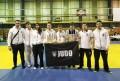Διακρίσεις και μετάλλια στο 13ο Κύπελλο Αχαρνών!