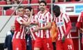 Έρευνα της Εισαγγελίας Πειραιά για το Ολυμπιακός-Κέρκυρα 3-0 (vid)