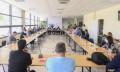 Οι αποφάσεις που «πέρασαν» από το Δ.Σ. του ΕΣΑΚΕ