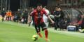 L' Equipe: «Μέχρι 500.000 ευρώ για τον Ρεμπότσο ο ΠΑΟΚ»