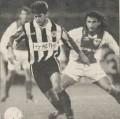 Νίκη με γκολ στο 17ο δευτερόλεπτο (1996)