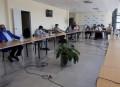 Εκλογές ΕΣΑΚΕ: Μοναδικός υποψήφιος ο Γαλατσόπουλος