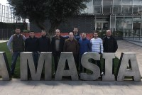 Το PAOK Academy στη …χώρα της Masia