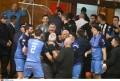 Δυο μήνες απαγόρευση εισόδου στα γήπεδα για τον Τζήκα του ΠΑΟΚ