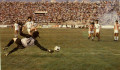 Η 10η σερί νίκη επί του Ολυμπιακού! (1981)