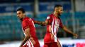 Δίωξη στον Ολυμπιακό από τον ποδοσφαιρικό εισαγγελέα