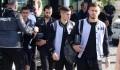Στην Ισπανία οι μάνατζερ του Τόσκα για να φέρουν την ελευθέρας του