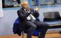 Δρακόπουλος: «Έδωσαν άδεια στην πρωταθλήτρια των ban ΑΕΚ, θα κάνω μήνυση»