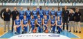 Το προφίλ της Fribourg Olympic