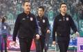 Αναστόπουλος και Μάνος στο Παναθηναϊκός – Ολυμπιακός