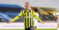 Απίθανο γκολ Πέλκα στην Τουρκία! (vid)