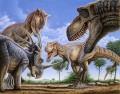 """Οι """"δεινόσαυροι"""" του Πειραιά δεν περίμεναν αυτή την εξέλιξη στον ΠΑΟΚ"""