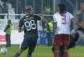 Σάλος στα πορτογαλικά ΜΜΕ με Σεμέδο: «Χτύπησε ball boy» (pics)