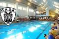 Ανοίγει τις... πύλες της η Ακαδημία Κολύμβησης Τούμπας