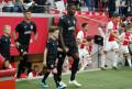Τρελό σενάριο από Ολλανδία: Ξανά ο Άγιαξ στον δρόμο του ΠΑΟΚ στα προκριματικά του Champions League;