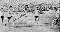 Συνέτριψε στην Τούμπα την ΑΕΚ με 4-0... (1979)
