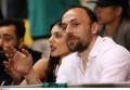 Σίλντενφελντ: «Εύχομαι να περάσει ο ΠΑΟΚ»
