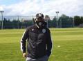 Εκεί ρίχνει ο Φερέιρα το βάρος της προετοιμασίας των παικτών του ΠΑΟΚ!