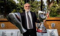 Ιβάν Σαββίδης: Ο άνθρωπος που άλλαξε την ιστορία