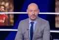 Κάκος: «Δεν επιδέχεται αμφισβήτησης το δεύτερο γκολ του ΠΑΟΚ»