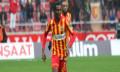 «Τον θέλουν οι μεγάλοι της Τουρκίας, θα τον «κλέψει» ο ΠΑΟΚ»