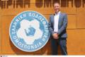 Η πρώτη κίνηση Κλάτενμπεργκ : εβδομαδιαία ανάλυση επίμαχων φάσεων και δημοσιοποίηση διαλόγων διαιτητών – VAR!