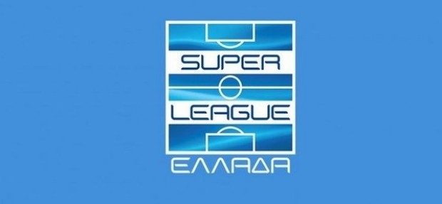 Super (League) Analysis ...
