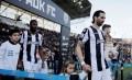 Κάλεσμα Κρέσπο για το PAOK TV (pic)