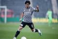 ΜΜΕ Ιαπωνίας: «Θέλει να φύγει από τον ΠΑΟΚ και να επιστρέψει στην πατρίδα του ο Καγκάβα»