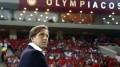 Εντυπωσιακές δηλώσεις του Πέδρο Μαρτίνς για Τότεναμ, ελληνικό πρωτάθλημα και Άμπελ Φερέιρ