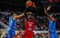 Τι έγινε στον όμιλο του ΠΑΟΚ: Νίκη στην δεύτερη παράταση για την Zaragoza
