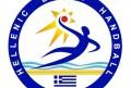 Ράτσικα και Αρβανίτη στην Εθνική ομάδα Beach Handball!
