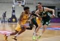 Φεύγουν 4 ξένοι της ΑΕΚ - Θα παίξουν οι Έλληνες στους μικρούς τελικούς