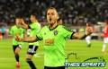 Γκρέντελ στο ThesSports: «Φαβορί ο ΠΑΟΚ, έχει παίκτες με εμπειρία»
