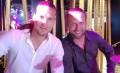 Νόβακ Πρίγιοβιτς: «Ο Αλεξάνταρ αγαπάει τον ΠΑΟΚ, θέλει να μείνει»