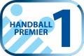 Έναρξη 21/9 στην Handball Premier