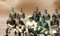 «90 χρόνια ΠΑΟΚ, νοσταλγώντας το μέλλον» σε πρώτη προβολή στην ΕΡΤ3