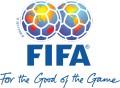 ΑΠΟΚΛΕΙΣΤΙΚΟ: Με δυναμική παρέμβαση της FIFA βγήκαν οι πίνακες!
