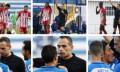 Τσαγκαράκης: Μία εικόνα, χίλιες λέξεις… (pics)