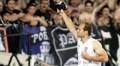 Μουσλίμοβιτς για πρωτάθλημα, φιέστα και… κόσμο