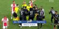Referee Analysis : Άγιαξ – ΠΑΟΚ
